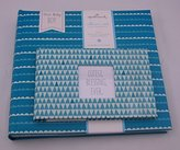 Hallmark BBY7050 Our Baby Boy Photo Album Set