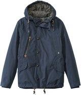 Volcom Men's Slamcode Jacket 8137414