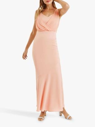 Oasis Emily Maxi Dress