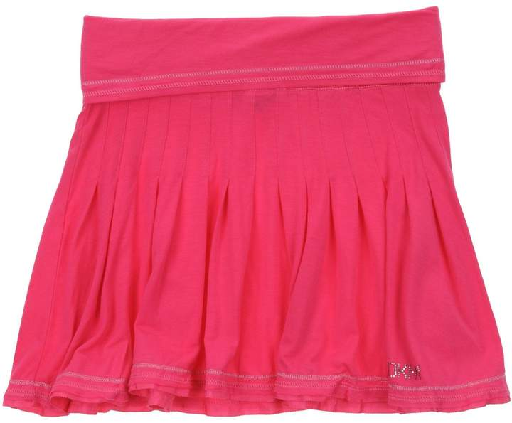 DKNY Skirts - Item 35271120