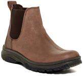Børn Baynton Boot