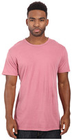 Obey Lightweight Pigment Tee