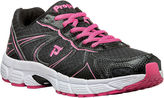 Propet Xv550 Womens Slip-On Shoes