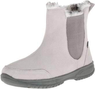 Western Chief Women Cold Weather Boot