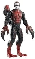 WWE Mutants Sting Figure