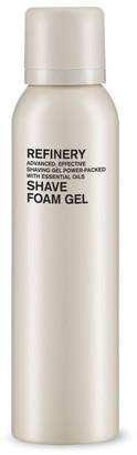 Aromatherapy Associates Refinery Shave Foam Gel