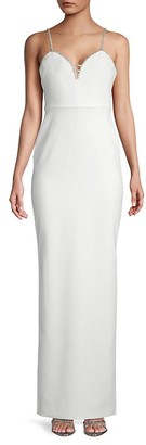 LIKELY Britta Gown