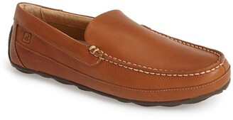 Sperry 'Hampden' Driving Shoe