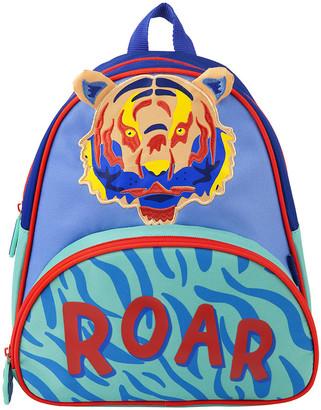 Sunnylife Children's Jungle Backpack