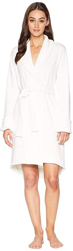 UGG Blanche II Robe Women's Robe