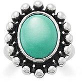 James Avery Jewelry James Avery Santorini Turquoise Ring