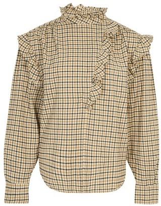 Etoile Isabel Marant Flossia blouse