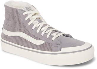 Vans UA Sk8 High Top Sneaker