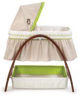 Summer Infant Bentwood Bassinet