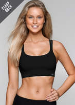 Lorna Jane Dream Sports Bra