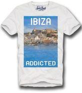 MC2 Saint Barth T-shirt Man 01 Ibiza Addicted