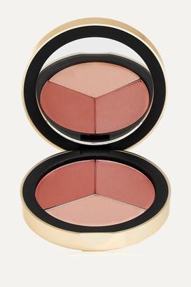 CODE8 Mood Reflecting Blush Palette