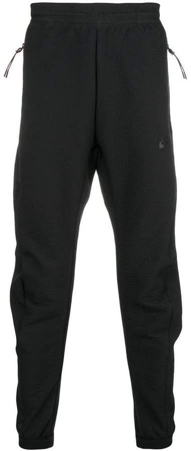 Nike Tech Pack track pants