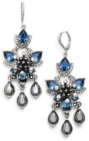 Jenny Packham Women's Chandelier Earrings