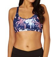 Roxy Lhassa Sports Bra