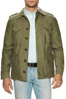 Aspesi M43 Field Jacket