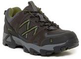 Ahnu Moraga Mesh Hiking Shoe