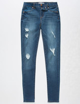 RSQ Miami Girls Jeggings