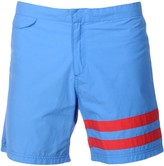 Hartford Swim trunks - Item 13071694