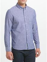 Penfield Hadley Shirt, Blue