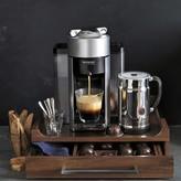 Williams-Sonoma Williams Sonoma Soho Coffee Storage Collection