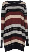 Soho De Luxe Sweaters - Item 39756180