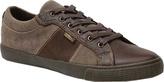 Simple Men's Waveoff Sneaker