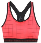 Nike Essentials bra