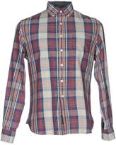 Grayers Shirts - Item 38669178