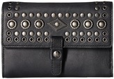 Patricia Nash Colli Wallet Wallet Handbags
