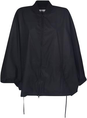 Valentino K-way Oversize Top