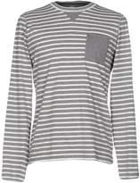 Eleventy T-shirts - Item 12027422