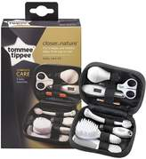 Tommee Tippee Baby Care Set