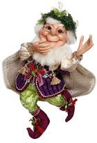 Mark Roberts Christmas Feast Elf