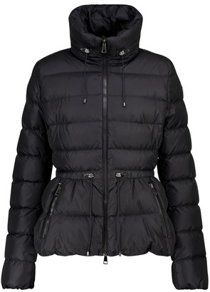 Moncler Marquer down jacket
