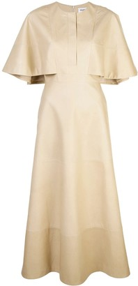 PARTOW Coryn dress