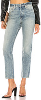 TRAVE Constance Slim Straight. - size 23 (also