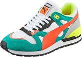 Puma Duplex Colorblock Men's Sneakers