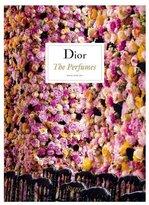 Liberty Dior: The Perfumes Book