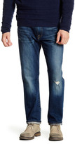 Lucky Brand 410 Athletic Fit Jean - 30-34\