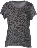 Current/Elliott T-shirts - Item 12053801