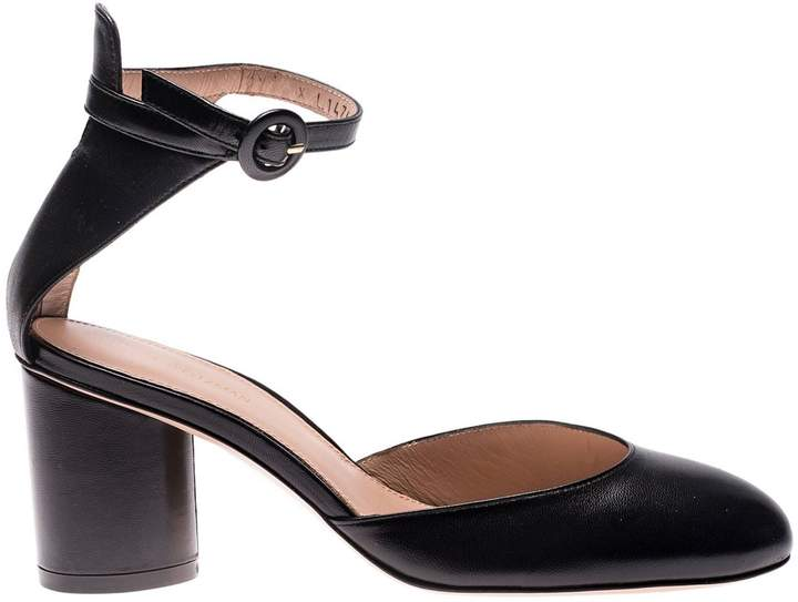 Stuart Weitzman Pumps Shoes Women