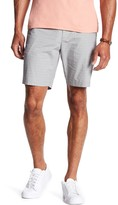 Original Penguin 9 Cross Hatch Shorts