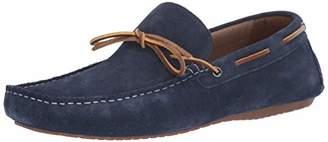 Kenneth Cole Reaction Men's Darton Slip On Shoe