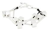 Oxford Mava Bracelet